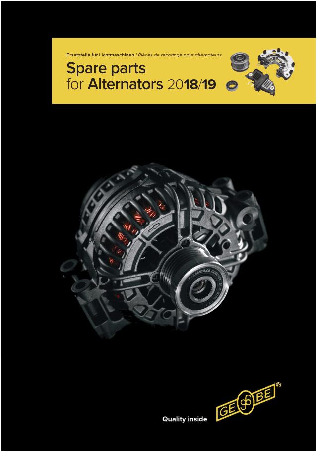 IKA Germany – IKA Industrie- und Kraftfahrzeugausrüstung GmbH